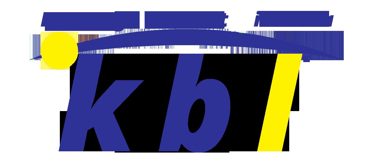 KBL-Logística